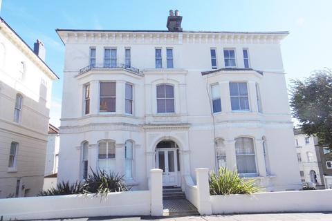1 bedroom apartment to rent - Dyke Road, Brighton