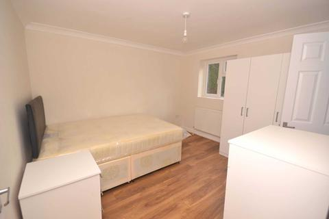 1 bedroom house share to rent - London Road, Earley