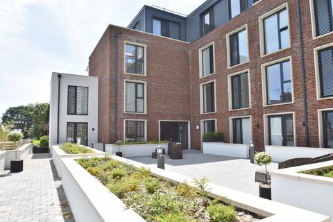 1 bedroom house to rent - Optimal House, Station Road, Gerrards Cross, SL9