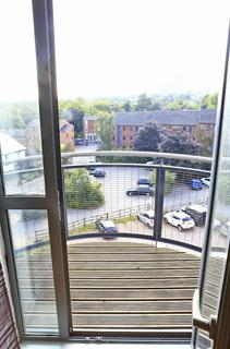 2 bedroom apartment to rent - West One Plaza, Cavendish Street, Sheffield S3