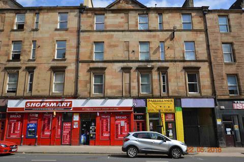 1 bedroom flat to rent - Saltmarket, City Centre, Glasgow, G1