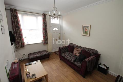 3 bedroom terraced house to rent - Tudor Road, West End
