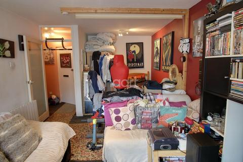Studio for sale - Springbok House, Great Baddow