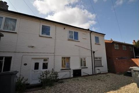1 bedroom property to rent - Press Lane, Norwich, Norfolk, NR3 2JY