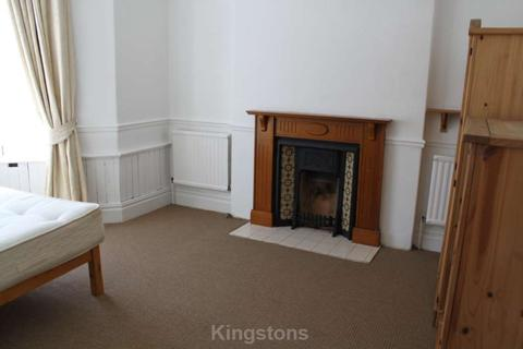 1 bedroom house to rent - Blenheim Road, Roath, CF23 5DR