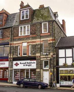 1 bedroom flat for sale - 2 Commerce House, Station Crescent, Llandrindod Wells, LD1 5BD