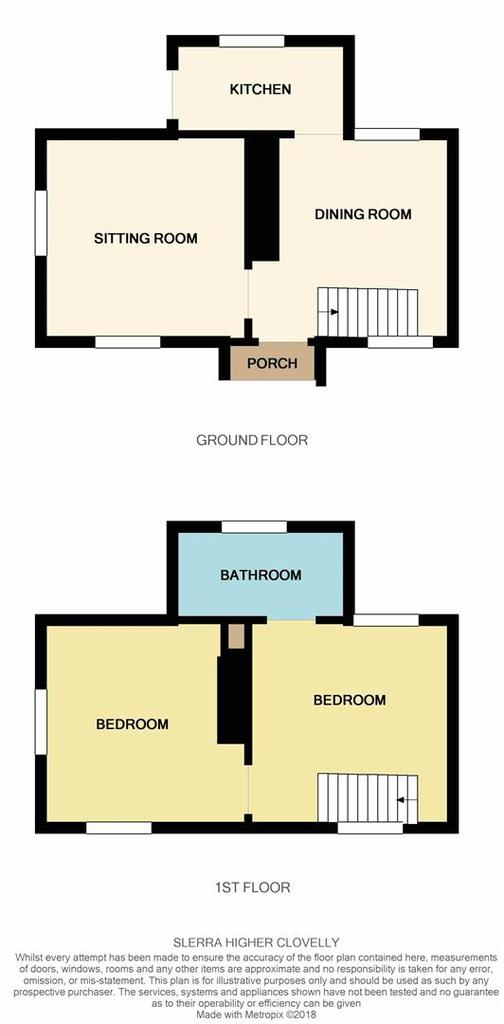 Floorplan: Slerrahigherclovelly print.JPG