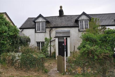 2 bedroom cottage for sale - Slerra, Higher Clovelly, Bideford