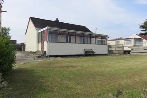 Cottage for sale - Lon Bryn Mair, Brynteg, Anglesey