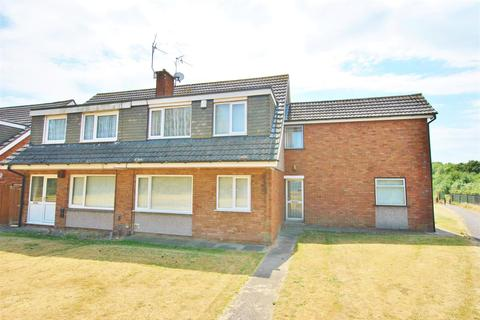 4 bedroom house for sale - Heatherdene, Whitchurch, Bristol