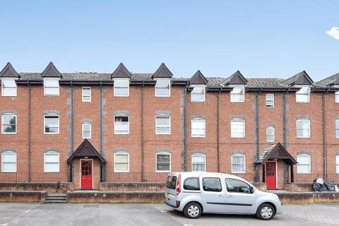 1 bedroom flat for sale - Lynden Mews, Reading, RG2