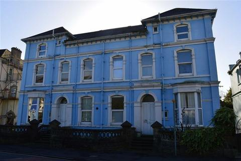 2 bedroom flat for sale - Bryn Road, Swansea, SA2