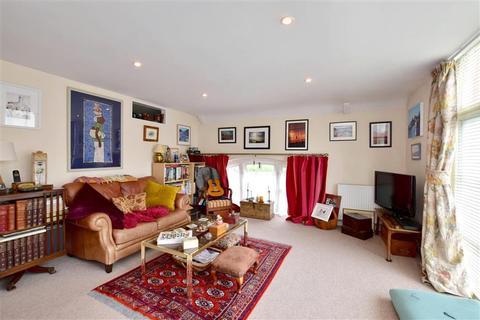 2 bedroom semi-detached house for sale - North Grove Road, Hawkhurst, Kent