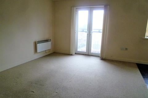 2 bedroom apartment for sale - For sale Parsons Way, Harpurhey, Manchester M9 4PY