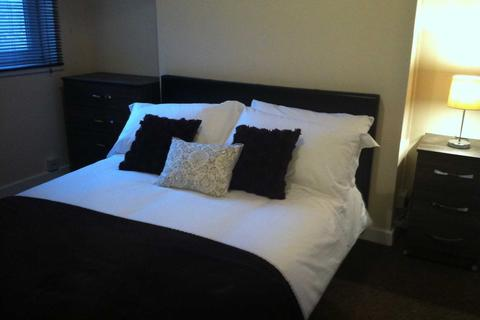 4 bedroom house share to rent - Pant Street, Swansea