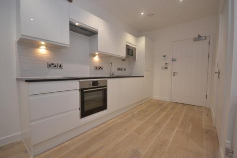 1 bedroom apartment to rent - Garrard House, Garrard Street, RG1
