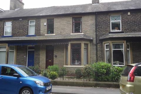 4 bedroom terraced house for sale - Wibsey Park Avenue, Bradford, West Yorkshire, BD6