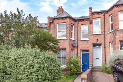2 bedroom apartment to rent - Pattison Road,  Hampstead,  NW2,  NW2