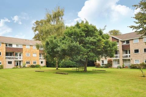 2 bedroom maisonette to rent - Wykeham Crescent,  East Oxford,  OX4
