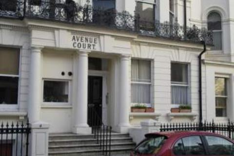 1 bedroom flat to rent - PALMEIRA AVENUE, HOVE
