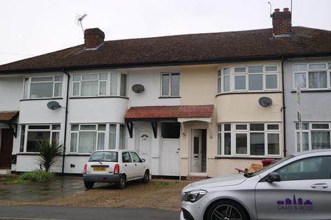 3 bedroom semi-detached house to rent - Cippenham, Slough