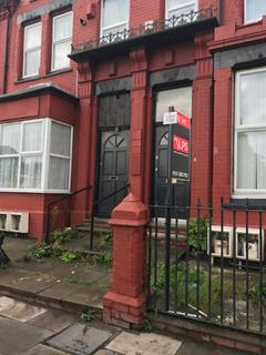 1 bedroom flat to rent - Flat 3 Stanley Road,  Bootle, L20