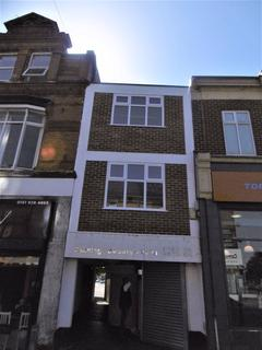Property for sale - South Road, Waterloo, Liverpool, Merseyside, L22