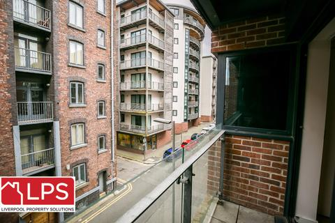 2 bedroom apartment to rent - Let Agreed by LPS Once Again!