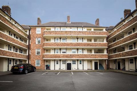 2 bedroom apartment for sale - Wavertree Gardens, Liverpool, Merseyside, L15