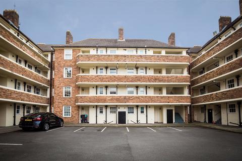 2 bedroom apartment for sale - Wavertree Gardens, Liverpool, Merseyside, L15