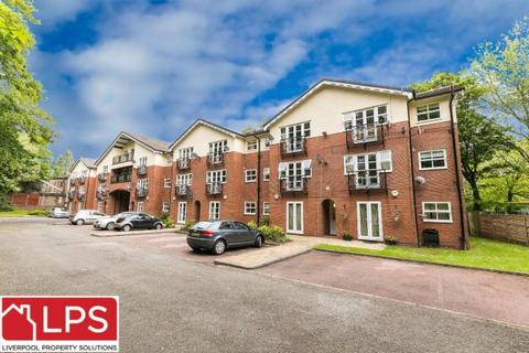 2 bedroom apartment to rent - Brooklands 314 Aigburth Road,  Liverpool, L17