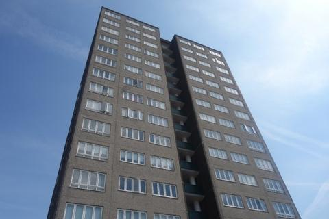 2 bedroom apartment to rent - Mill View Rutter Street,  Liverpool, L8