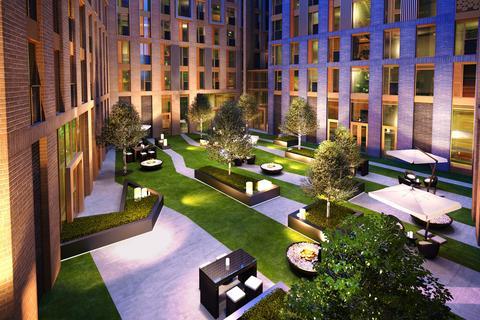 2 bedroom apartment for sale - Edgar Street, City Centre, L3