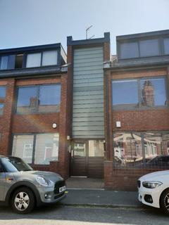 2 bedroom apartment to rent - Heald Street, Garston, L19