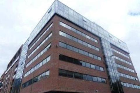 2 bedroom apartment to rent - Kings Dock Mill, 32 Tabley Street, Liverpool, Merseyside, L1 8DX