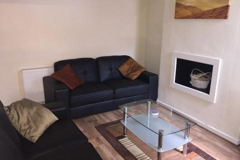6 bedroom terraced house to rent - Jubilee Drive,  Liverpool, L7
