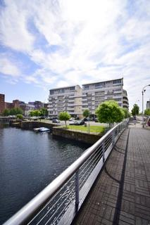 2 bedroom apartment to rent - Royal Quay,  Liverpool, L3