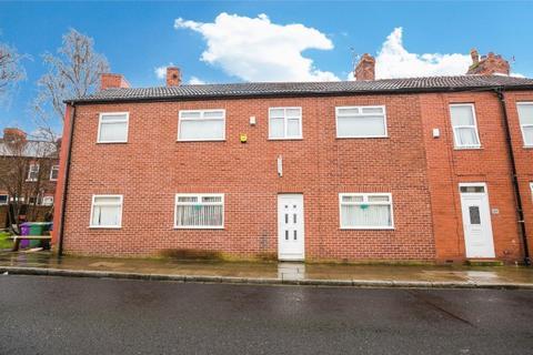 5 bedroom semi-detached house to rent - Fulwood Road,  Liverpool, L17