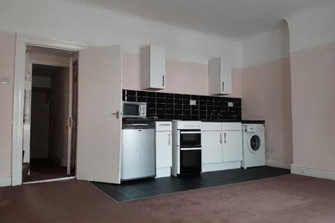 1 bedroom flat to rent - Hawthorne Road,  Bootle, L20