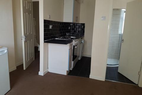1 bedroom flat to rent - Hawthorne Road, Bootle, Merseyside, L20