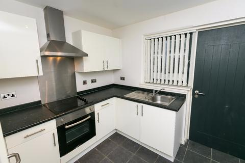2 bedroom townhouse to rent - Town House, Tabley Street, Kings Dock Mill, Liverpool One
