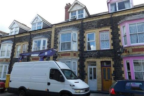 2 bedroom flat to rent - Two bedroom flat, High Street £75PW Each