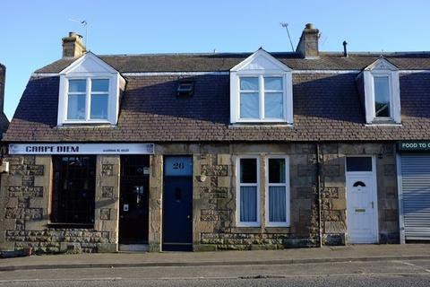 4 bedroom house to rent - Main Street, KIRKLISTON, West Lothian, EH29