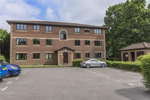 2 bedroom flat for sale - Barrow Down Gardens, Netley Common, Southampton, Hampshire