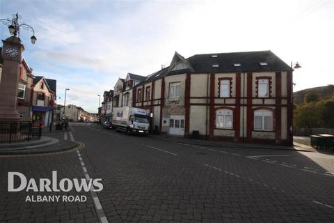 1 bedroom flat to rent - Gwern-Y-Milwr Flats