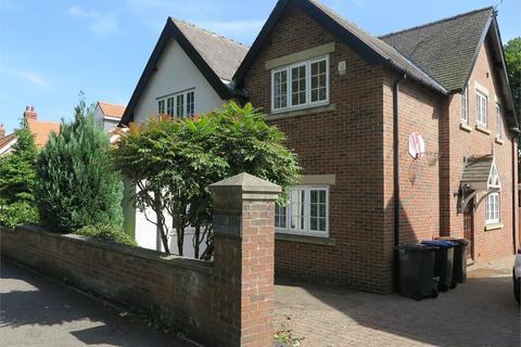 5 bedroom detached house to rent - GATEHOUSE, North End, DURHAM CITY, Durham