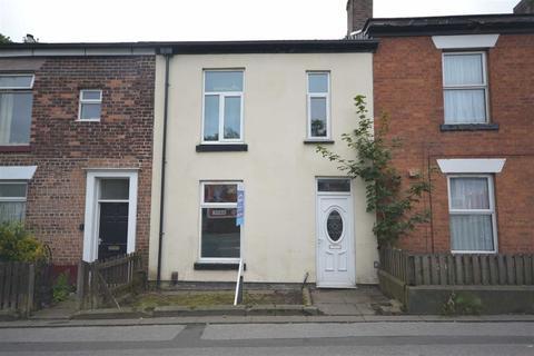 1 bedroom house share to rent - Bradford Street, Bolton, BL2