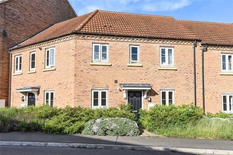 2 bedroom flat for sale - Pentland Drive, Greylees, NG34