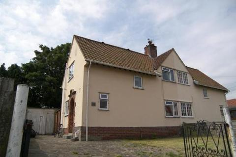 4 bedroom house to rent - Lubbock Close, Norwich