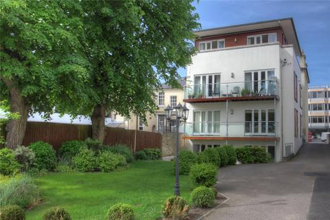 2 bedroom flat to rent - Felbrigge House, 39 Hills Road, Cambridge, CB2